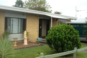 2/79 Breckenridge Street, Forster, NSW 2428
