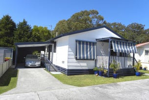 88/157 The Springs Rd, Sussex Inlet, NSW 2540