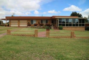 58 Hunter, Glen Innes, NSW 2370