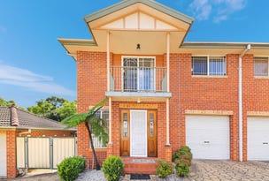 3/10-12 Rickard Street, Merrylands, NSW 2160