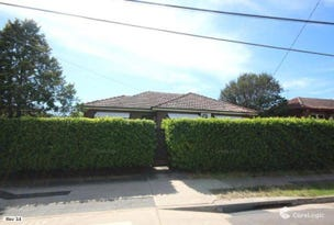 Queen st, Concord West, NSW 2138
