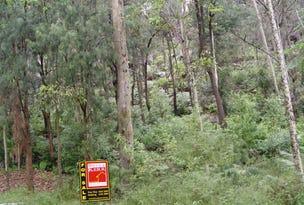 82 Timbertop Dr, Woy Woy, NSW 2256