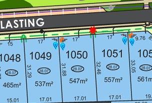 Lot 1050, Everlasting Avenue, Piara Waters, WA 6112