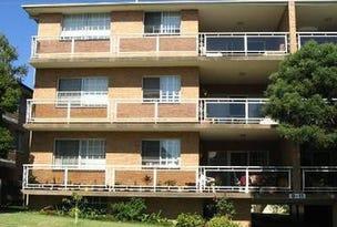 7/9-11 Oriental Street, Bexley, NSW 2207
