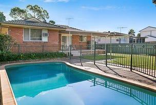 21 Lawson Avenue, Singleton, NSW 2330