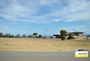 2 Lot 5 Rumex Road, Kalbarri, WA 6536