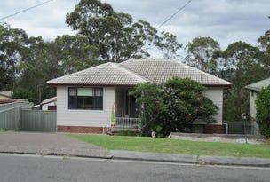 12 Penrose Street, Edgeworth, NSW 2285