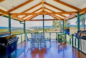 223 Silverleaves Road, Mount Beppo, Qld 4313