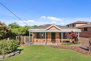 1/80 Azalea Avenue, Coffs Harbour, NSW 2450