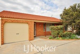 7/56 Lambert Street, Bathurst, NSW 2795
