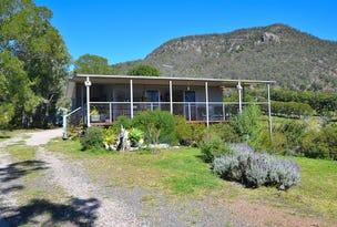 1321 Neurum Road, Mount Archer, Qld 4514