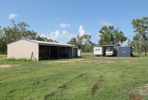 Lot 24 Perks Road, Gumlu, Qld 4805