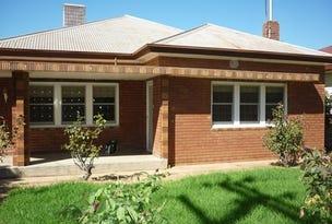 57 Victoria Street, Parkes, NSW 2870