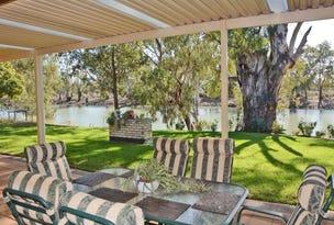 21A ARRANDALE LANE, Wentworth, NSW 2648