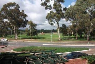 9/57 MacKinnon Parade, North Adelaide, SA 5006