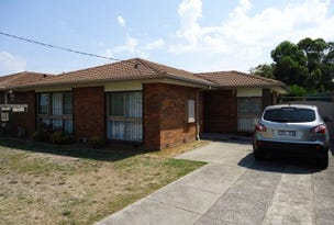 193 Westall Road, Clayton South, Vic 3169