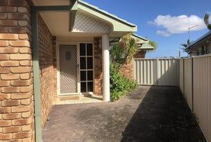 2/27 Westringia Pl, Yamba, NSW 2464