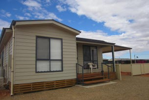 Lot 587 Harlequin Road, Andamooka, SA 5722