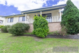 19 Truscott Street, Raymond Terrace, NSW 2324