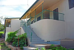 Unit 1, 2 & 3/6 Hilary Street, Mount Isa, Qld 4825