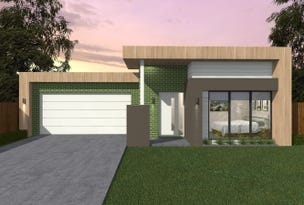 Lot 10 Hawthorn Park, Carrick, Tas 7291