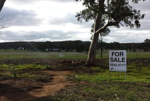 Lot 2, Newbold Street, Wedderburn, Vic 3518