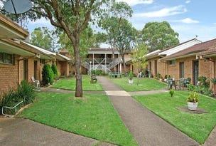 54/4 Wilkins Street, Yagoona, NSW 2199