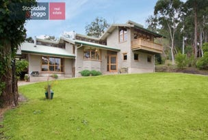 245 Junction Road, Jeeralang Junction, Vic 3840
