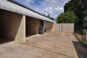 Unit 5, 37 Hackett Terrace, Richmond Hill, Qld 4820