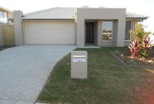 120 Whitmore Crescent, Goodna, Qld 4300