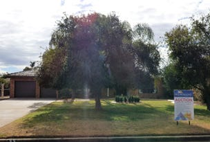 33 School Street, Griffith, NSW 2680