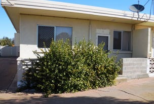 Unit 1/3 Jane Street, Mount Isa, Qld 4825