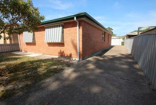 29 Avenue Of The Allies Ave, Tanilba Bay, NSW 2319