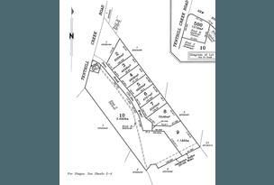 109 Tenthill Creek Rd, Gatton, Qld 4343