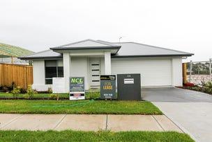24 Mirug Crescent, Fletcher, NSW 2287