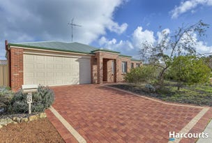 6 Mercury Crescent, Falcon, WA 6210