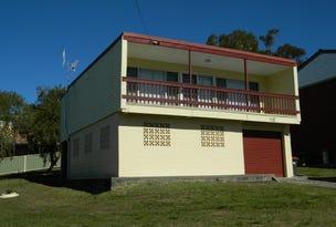 80 STRAND STREET, Forster, NSW 2428