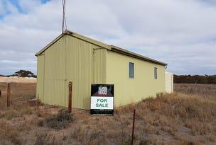 Lot 51, High Street, Rudall, SA 5642