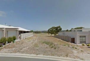 23 Fairway Drive, McCracken, SA 5211