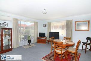 1/62 Martin Street, Armidale, NSW 2350