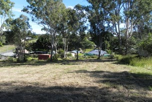 Lot 13 Kropp St, Kilcoy, Qld 4515