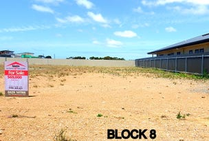 Lot 8 & 9, Church Street, Tumby Bay, SA 5605