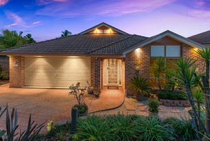 5 Barrington Drive, Woongarrah, NSW 2259