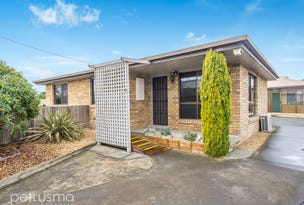1/21 Bay Road, Midway Point, Tas 7171