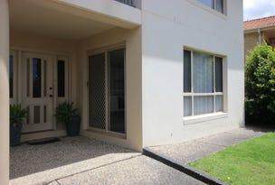 28a Park Royal Drive, Floraville, NSW 2280