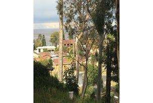 115 Palana Street, Surfside, NSW 2536