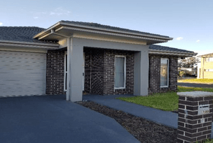 109 Howarth Street, Ropes Crossing, NSW 2760
