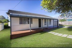 36 Goorama  Avenue, San Remo, NSW 2262