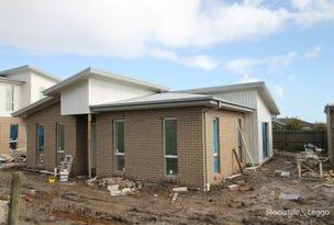 Unit 2 13 (Lot 51) Gardiner Way, Grantville, Vic 3984