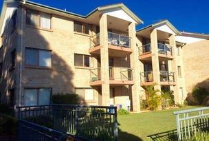 12/28-34 Leonay, Sutherland, NSW 2232